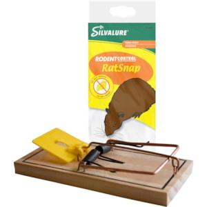 Råttfälla RatSnap