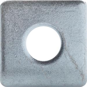 Bricka S4B FZB 9 x 25 mm, 100-pack