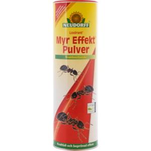 Myrmedel Neudorff Myr Effekt Pulver, 500 g