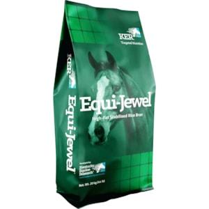 Hästfoder Equi-Jewel, 20 kg