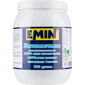 Fodertillskott Emin Reumaguard Nyponpulver, 700 g