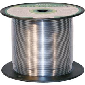 Stängseltråd Aluminium, 1,8 mm