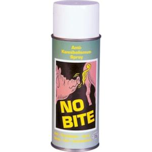 Grisspray Anti-Bit, 400 ml
