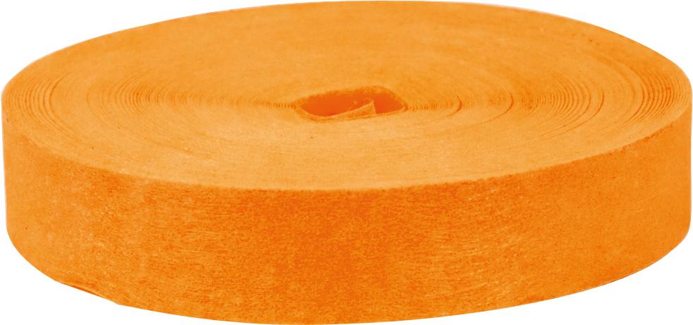 Märkband Oregon, 20 mm x 75 m Orange