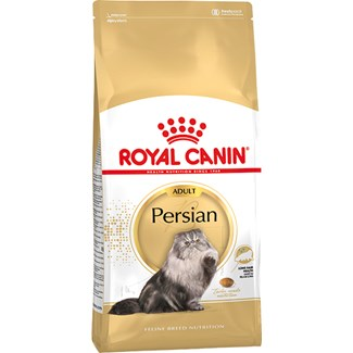 Kattmat Royal Canin Persian 30, 2 kg