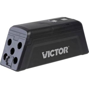 Råttfälla Victor WiFi