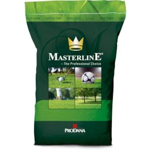 Gräsfrö Masterline Villa Promix, 15 kg