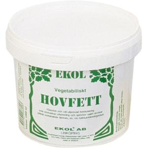 Hovfett Ekol Klorofyll, 1 l