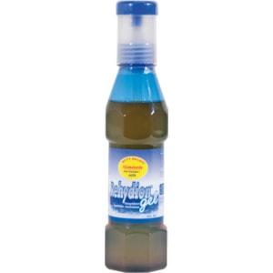 Elektrolytlösning Rehydion Gel, 320 ml