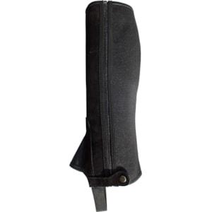 Leggings svart L