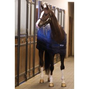 Linertäcke Horseware Blå, 100 g/m2 130