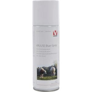 Sårspray Blue Spray Aerosol, 200 ml