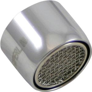 Strålsamlare M22 Invändig Gänga Spar 7 l/min 7 L/min M22