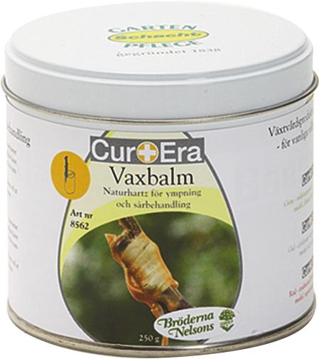 Ympvax Curera Vaxbalm, 250 g