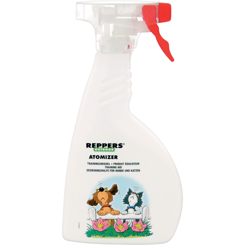 Get Off Spray Beaphar Reppers, 400 ml