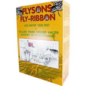 Flugsnöre Fly-Ribbon, 400 m