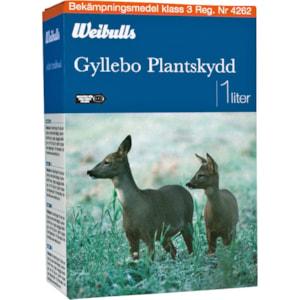Plantskydd Gyllebo, 1 kg