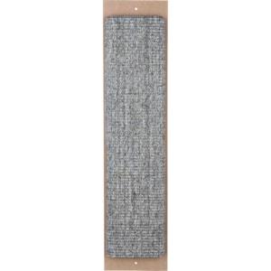 Klösbräda Trixie 17x70 cm Grå