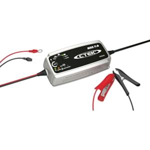 Batteriladdare CTEK Multi XS 7.0