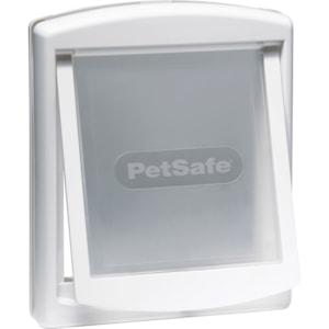 Husdjurslucka PetSafe Staywell Original 2-Way, M