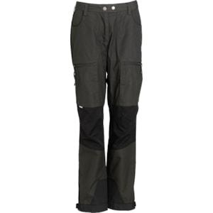 Byxor  Shorts