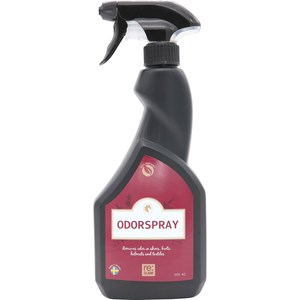 Odörspray Re:claim Spray, 500 ml
