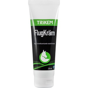 Flugmedel Trikem Renons Cream, 250 ml