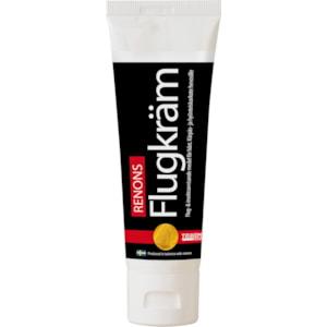 Flugmedel Trikem Renons Cream, 250 ml