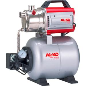 Hydroforpump AL-KO HW 3000 Inox Classic