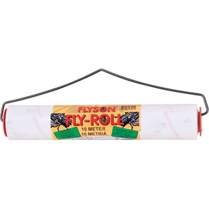 Flugrulle Fly Roll, 10 m