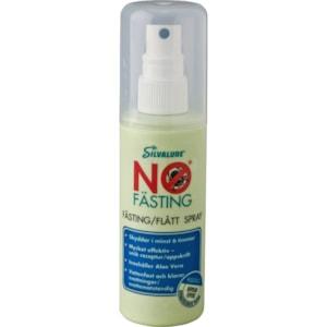 Fästingspray NoFästing, 100 ml