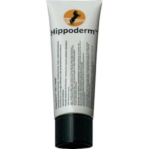 Hippoderm