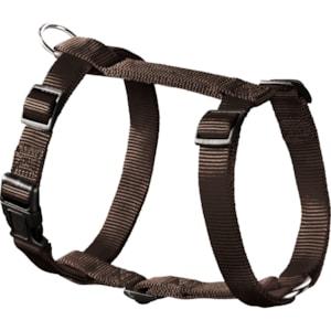 Hundsele Hunter Ecco Sport Rapid XS, brun