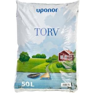 Filtertorv Uponor BDT Easy, 50 l