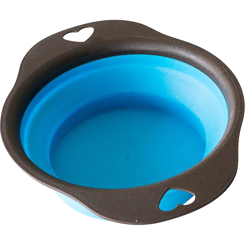Matskål Active Canis, Blå 550 ml