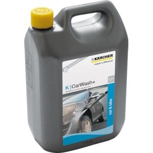 Rengöringsmedel Kärcher Car Wash, 2,5 l