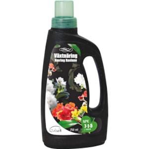 Växtnäring Giva, 750 ml