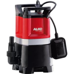 Vattenpump AL-KO Drain 12000 Comfort