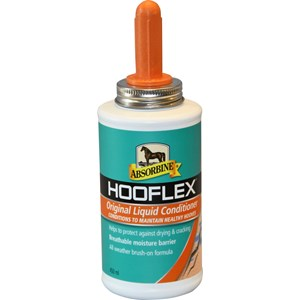 Hovolja Absorbine Hooflex Liquid Conditioner, 450 ml