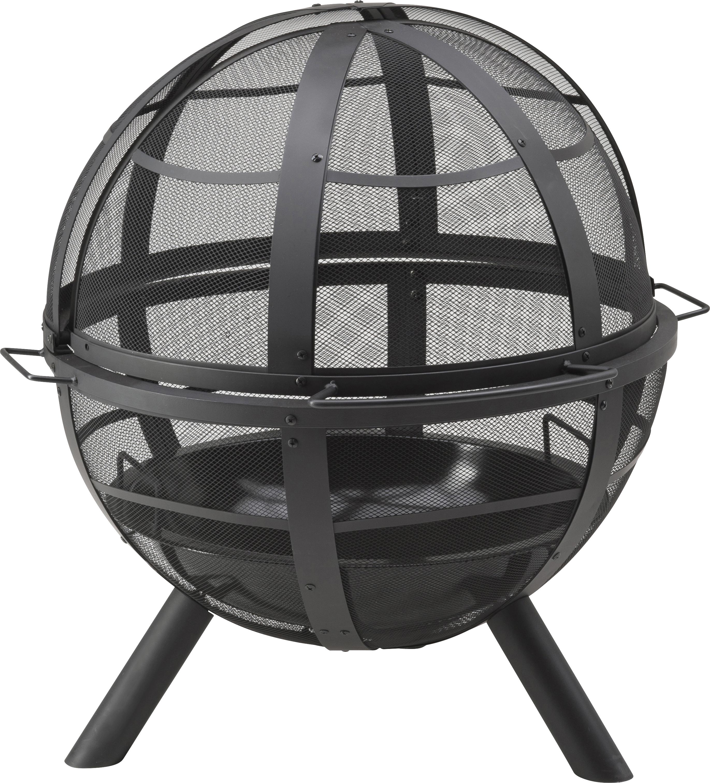 Eldkorg Ball of Fire