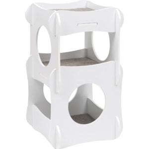 Klösmöbel Vesper Condo Lounge Tower