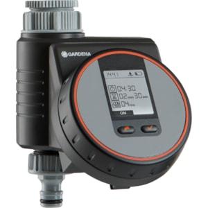 Bevattningscomputer Gardena Flex