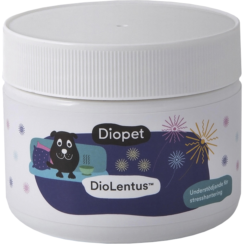 Kosttillskott Diopet Diolentus, 150g