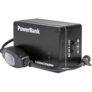Batteripack Powerbank