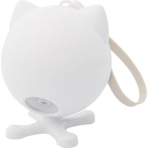 Kattleksak PetSafe Laser Dancing Dot