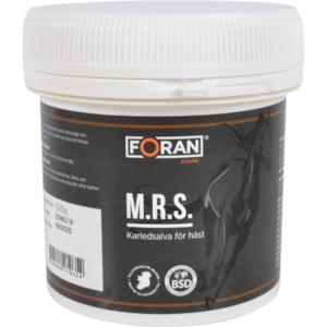 Karledssalva Foran Equine Products M.R.S, 500 g