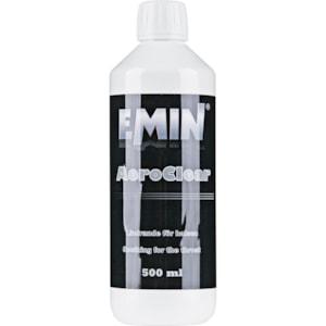 Hostmedicin Emin AeroClear, 500 ml