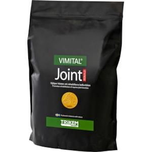 Fodertillskott Trikem Vimital Joint, 700 g