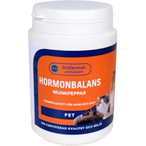 Kosttillskott Eclipse Biofarmab Hormonbalans, 70 g