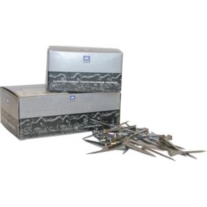 Söm Mustad E5 51 mm, 250-pack